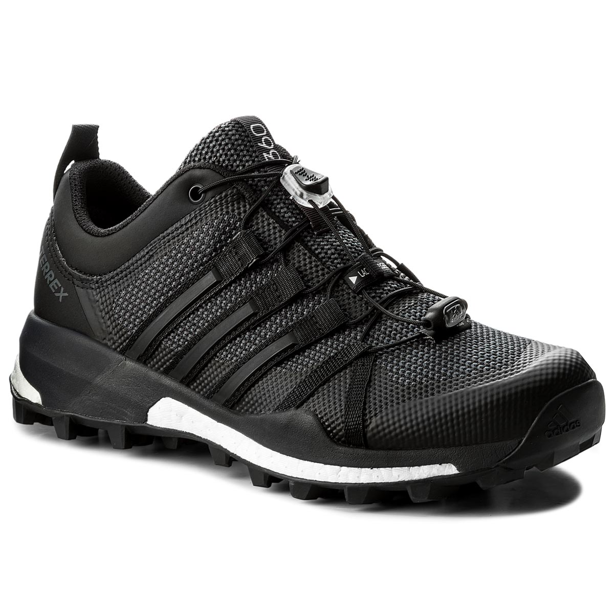best sneakers f2a52 75051 Buty adidas Terrex Skychaser CQ1739 CarbonCblackFtwwht