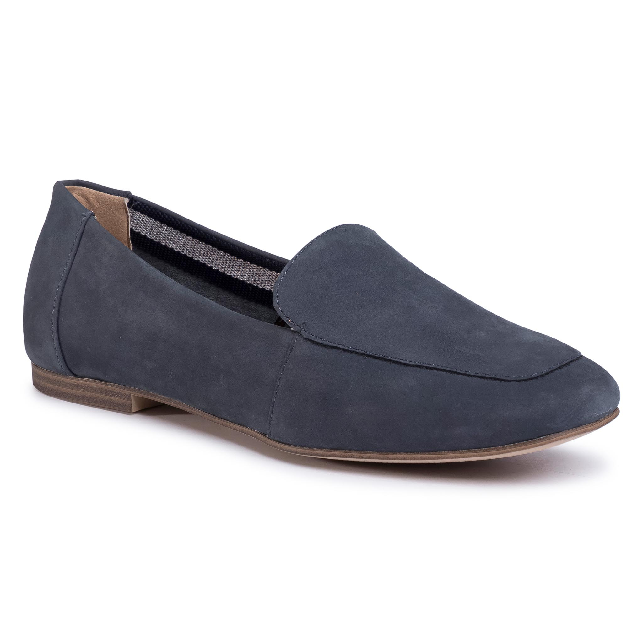 Lordsai S.OLIVER - 5-24208-24 Navy 805