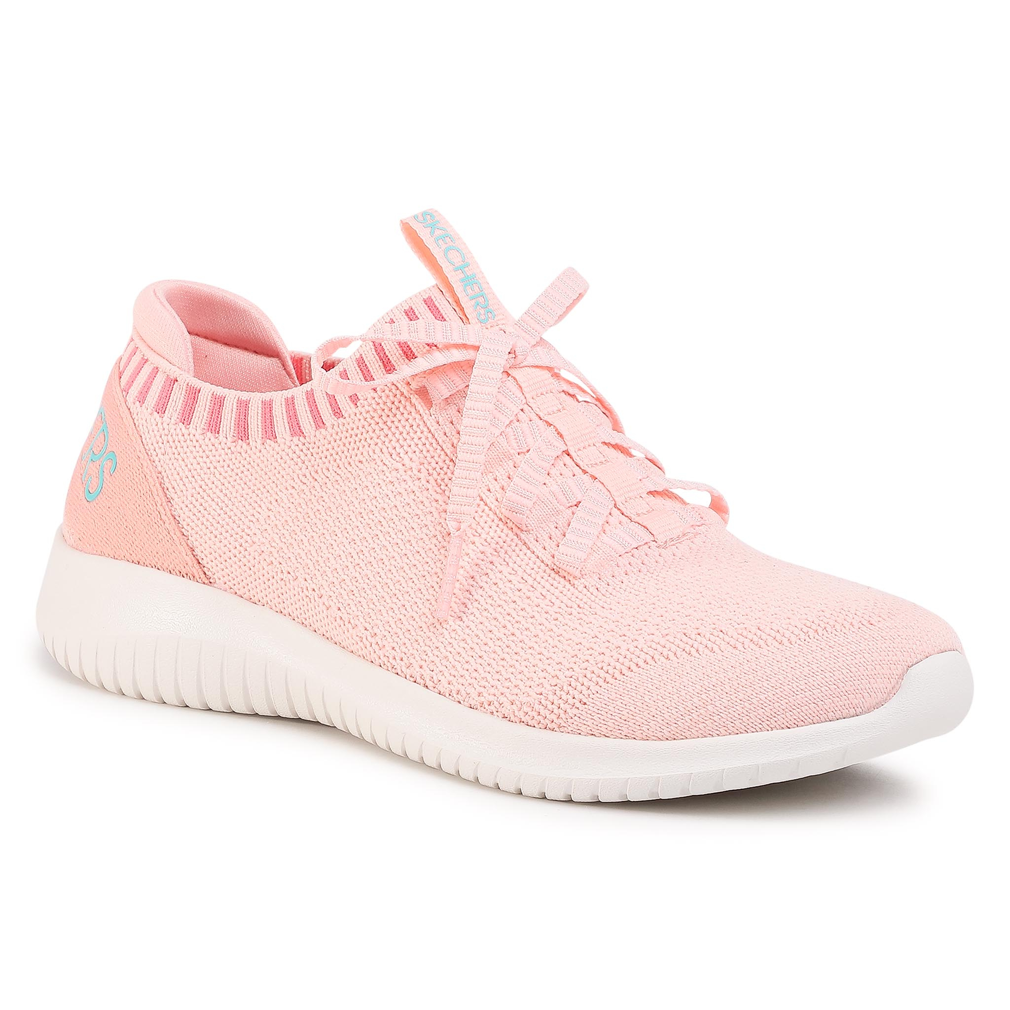 Batai SKECHERS - Rapid Attention 149065/CRL Coral
