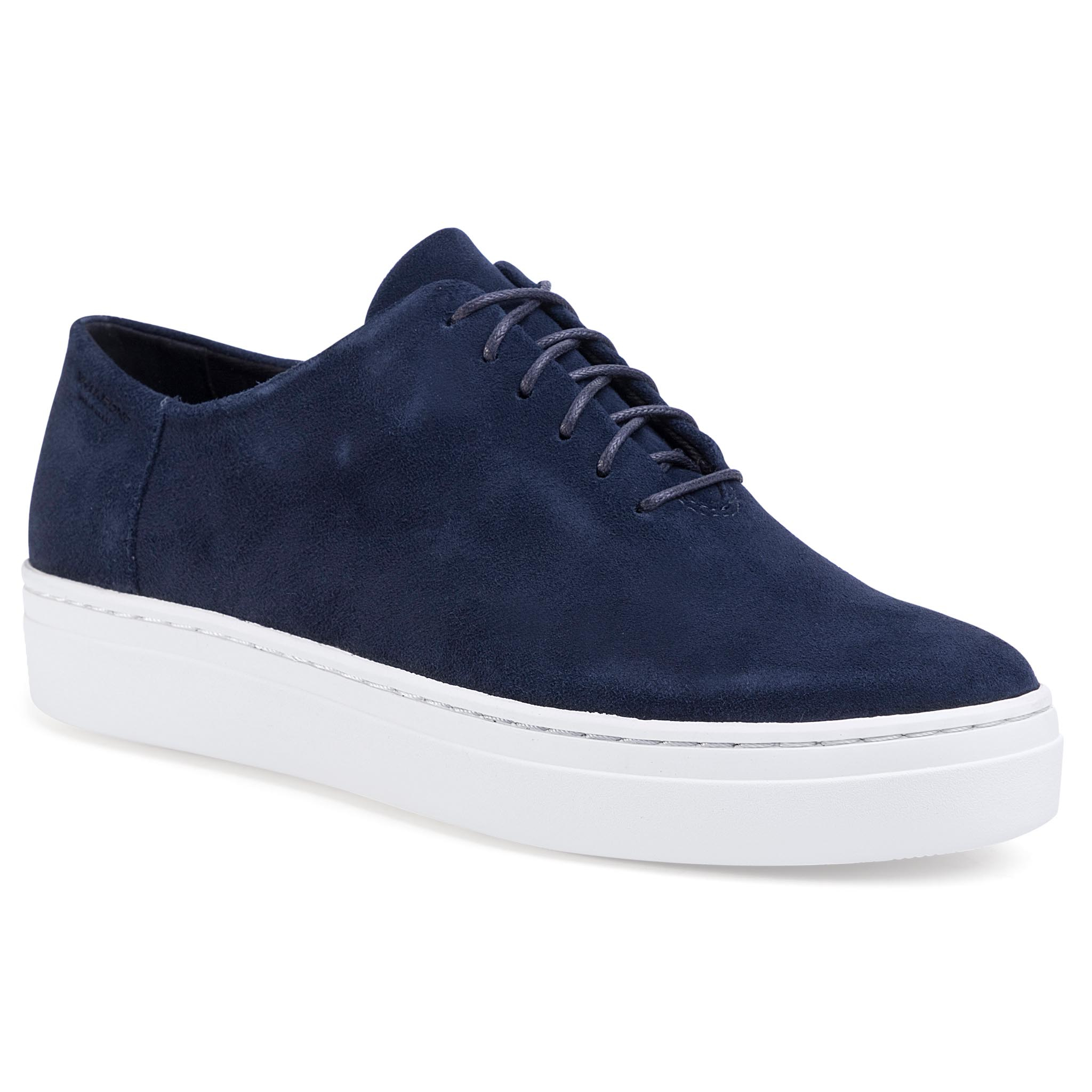 Sneakersy VAGABOND - Camille 4945-040-64 Dk Blue