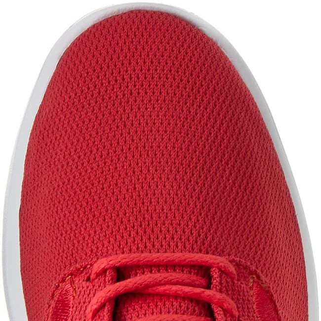 Sneakersy VANS Iso 1.5+ VN0004O0ISL (Mesh) Cayenne