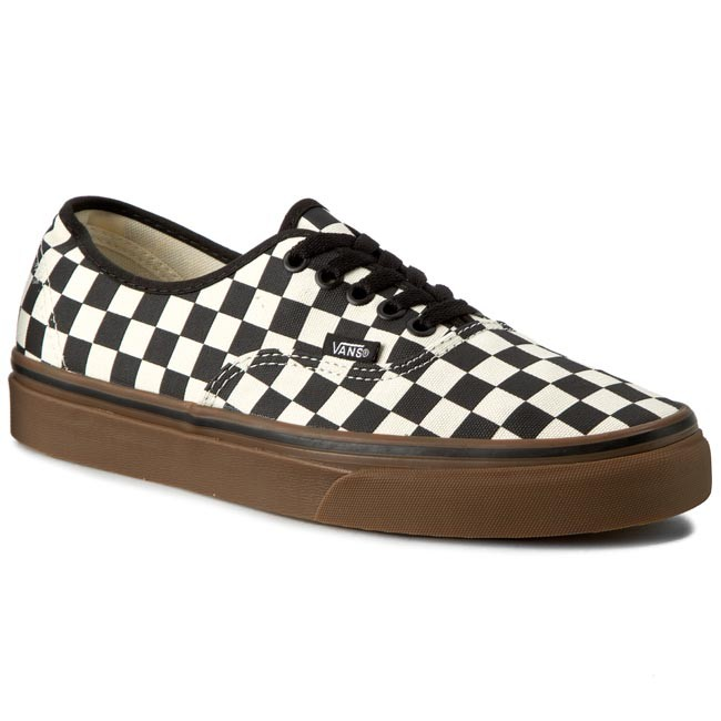 vans checkerboard modele