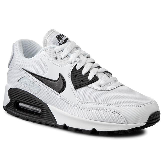 air max damskie 90 essential