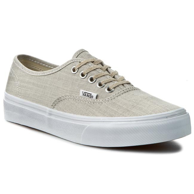 vans authentic slim damskie