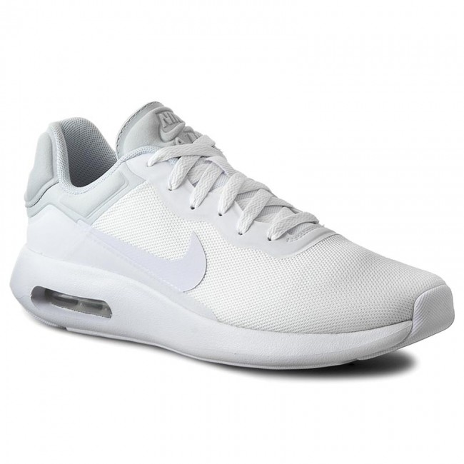 nike air max modern essential szare
