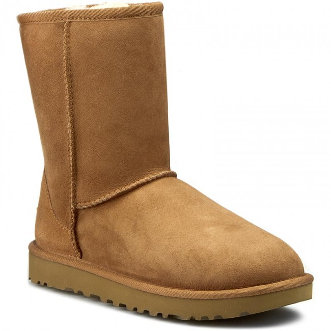 UGG Abree mini męska