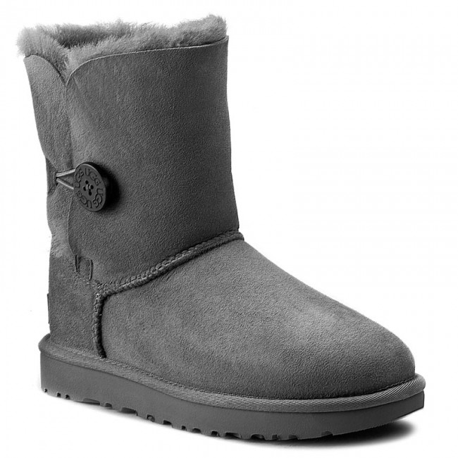 UGG Bailey Button Triplet damskie