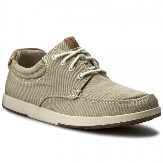 0000199022975_clarks-norwin_vibe_taupe__