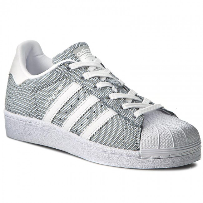 adidas superstar damskie 36