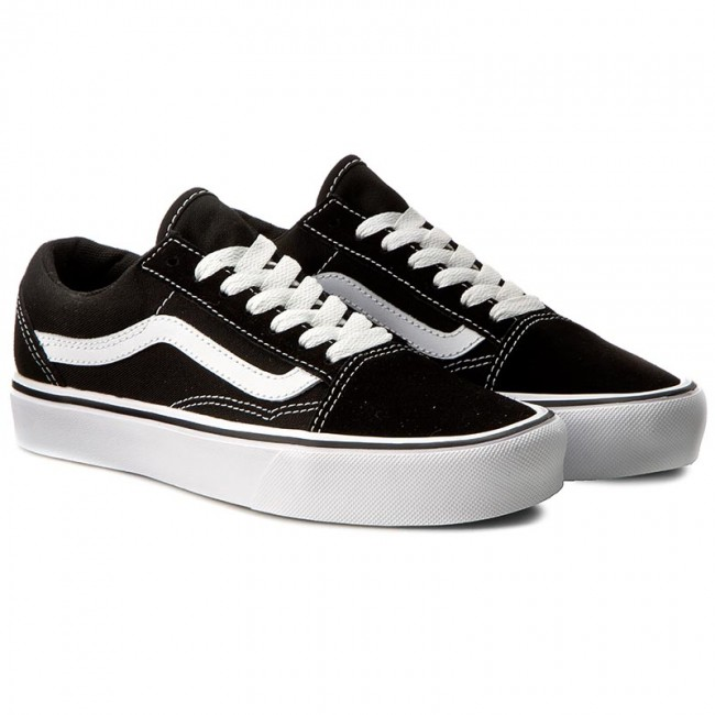 vans old skool lite