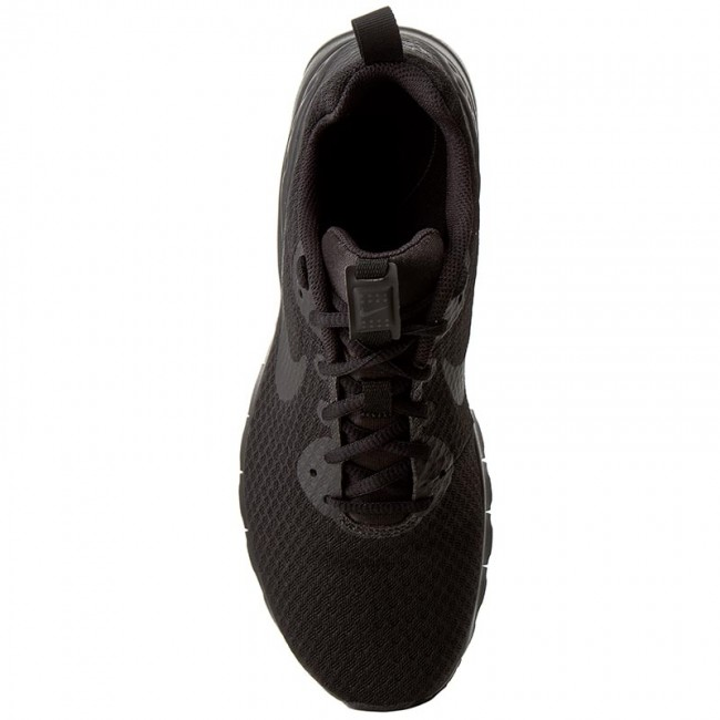 Buty NIKE Air Max Motion Lw 833260 002 BlackBlack