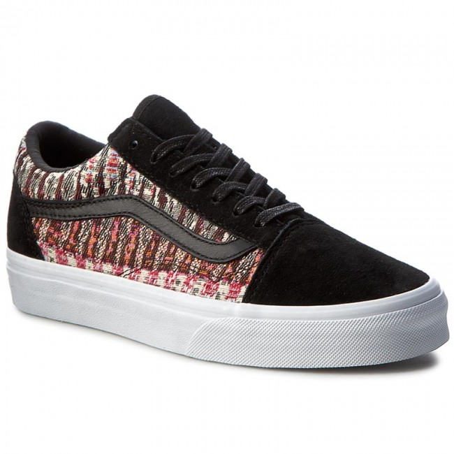 vans old skool meskie