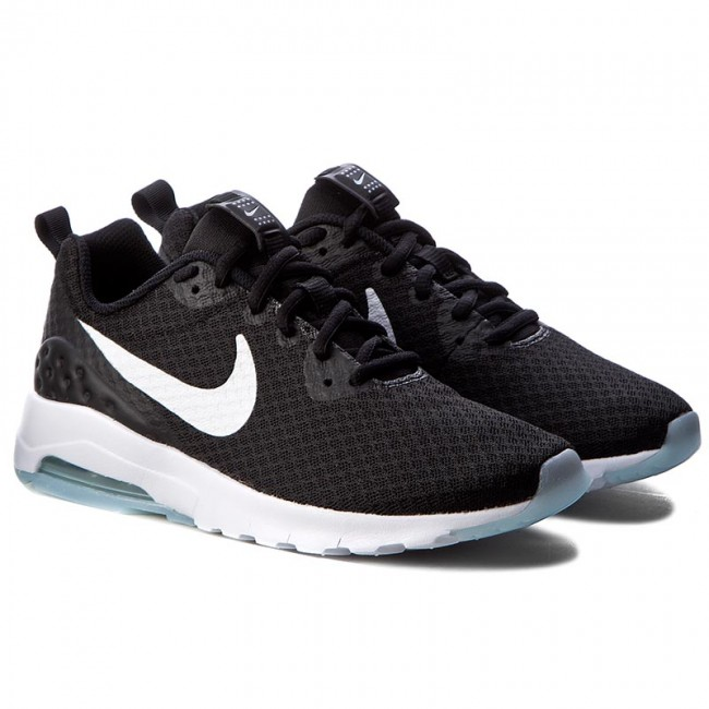 BUTY NIKE AIR MAX MOTION LW 833662 011