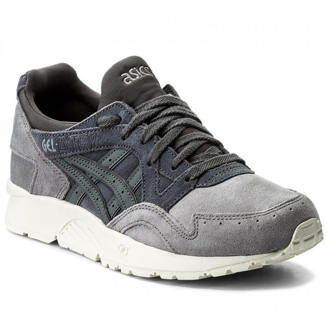 asics gel lyte v do chodzenia