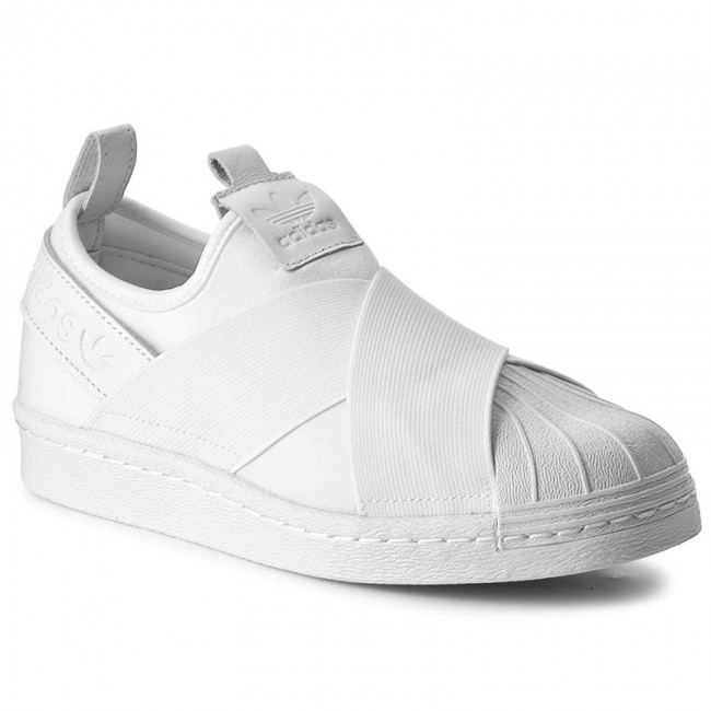 buty adidas superstar slip on