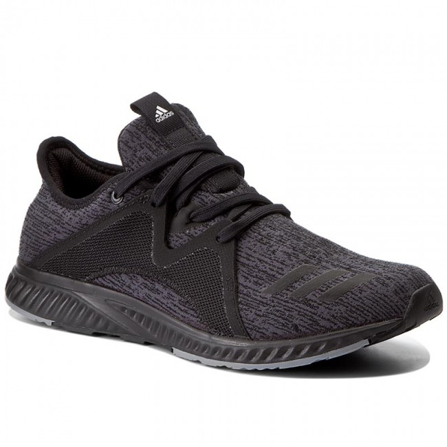 release date d458a dbe0a Buty adidas - Edge Lux 2 BY4565 UtiblkCblack