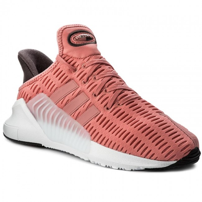 finest selection 6420a 00c15 Buty adidas - Climacool 0217 W BY9294 TacrosTacrosFtwwht