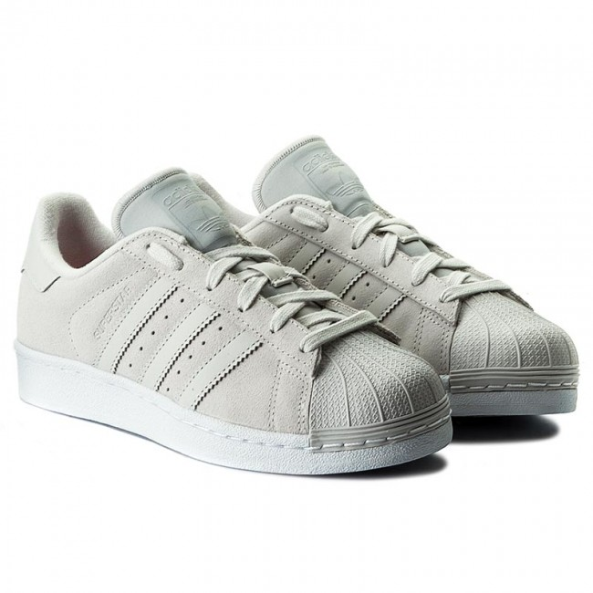 adidas Superstar W CP9893