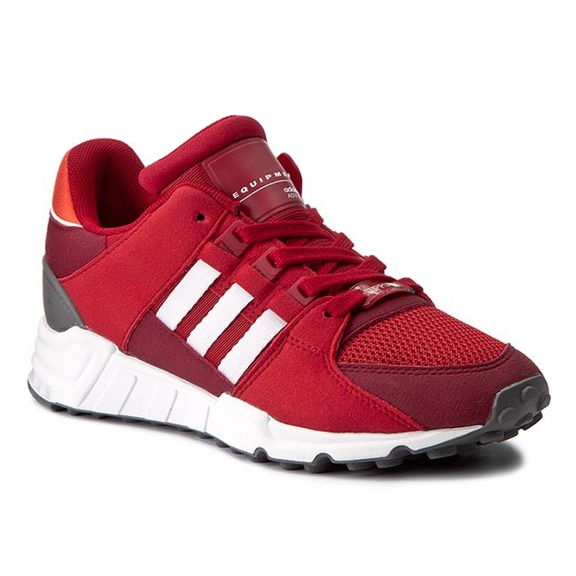 huge discount b9a8e bbc4e Buty adidas - Eqt Support Rf BY9620 PowredFtwwhtCburgu