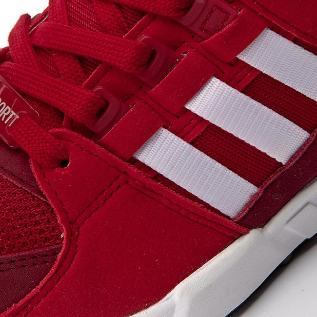 8454876a Buty adidas - Eqt Support Rf BY9620 Powred/Ftwwht/Cburgu - Sneakersy ...