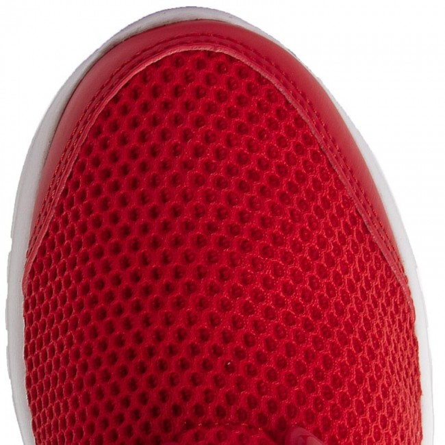 Buty adidas Energy Cloud K BY2084 Scarle Ftwwht Corred