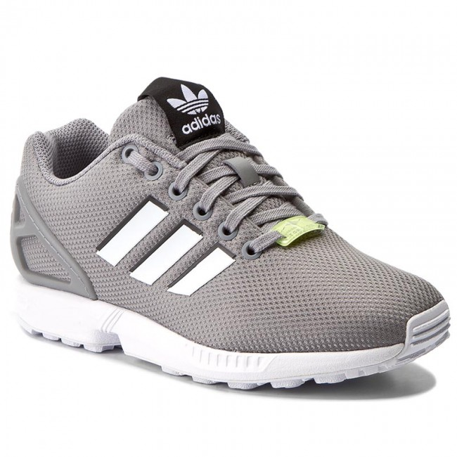 buty adidas zx flux opis