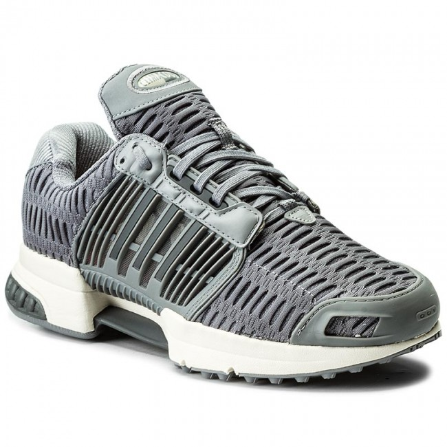 buty adidas climacool 1