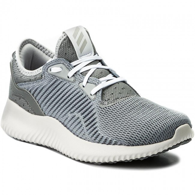 low priced 27bf1 e044b Buty adidas - Alphabounce Lux W BW1216 GrethrGretwoFtwwht