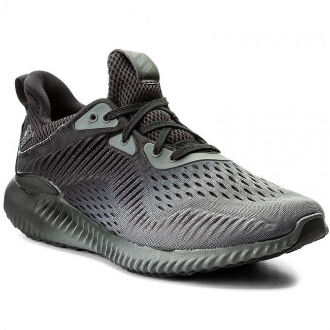 newest 819e0 899d3 Buty adidas - Alphabounce Em M BY4263 CblackGrefouFtwwht