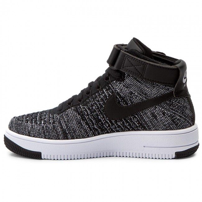 nike air force ultra flyknit damskie eobuwie