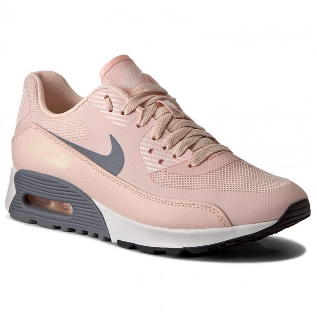 size 40 a487a 8bfaa Buty NIKE - W Air Max 90 Ultra 2.0 881106 600 Sunset TintCool Grey