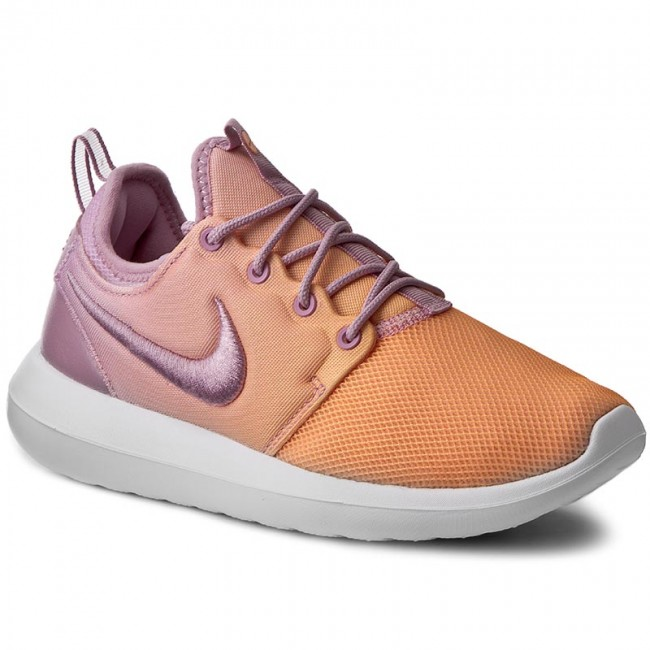 official photos 0f0f6 8986a Buty NIKE - Roshe Two Br 896445 500 OrchidOrchidSunset Glow