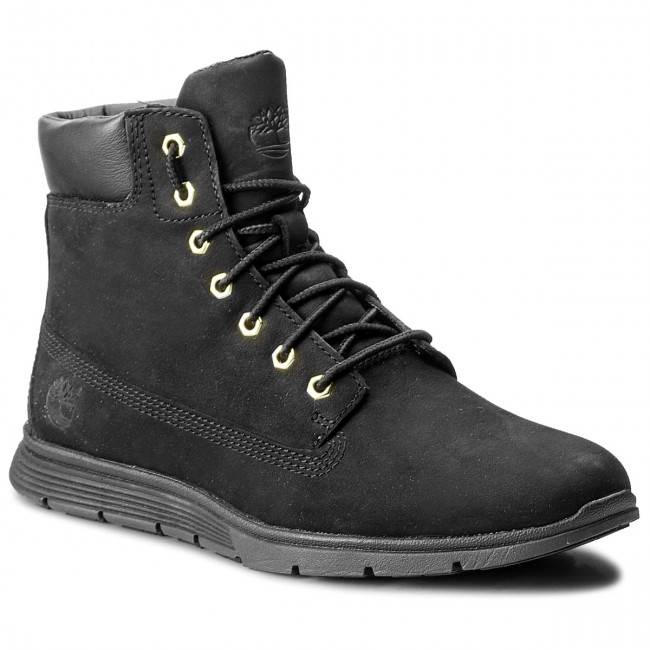 Timberland Killington damskie