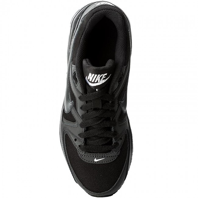 NIKE NIKE AIR MAX COMMAND FLEX (GS) 844346 002 | Sport Vision