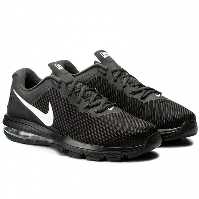 air max full ride tr 1.5 39