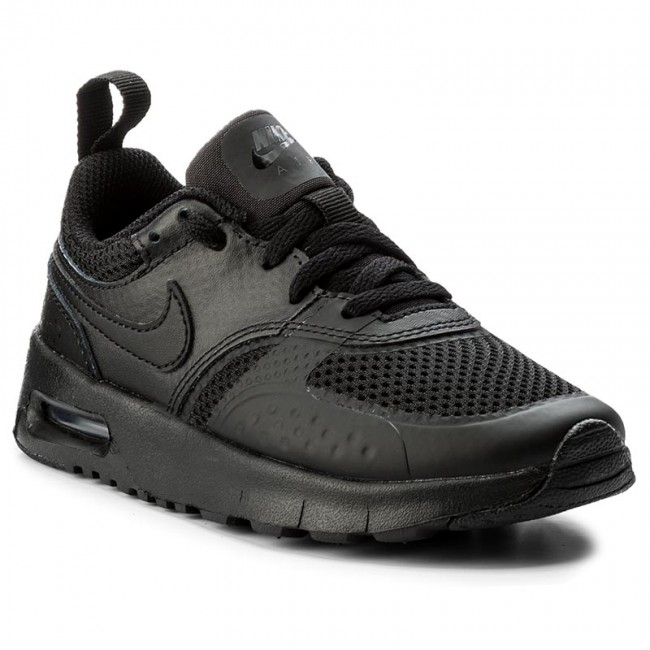 buy popular c7843 fd259 Buty NIKE - Air Max Vision 917858 003 BlackBlack