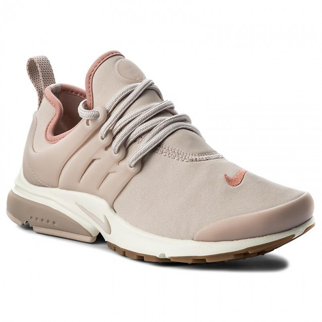 low priced d2620 f4858 Buty NIKE - Air Presto Prm 878071 601 Silt Red Silt Red Red Stardust