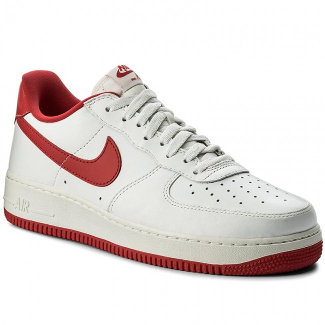 buty nike air force 1 low