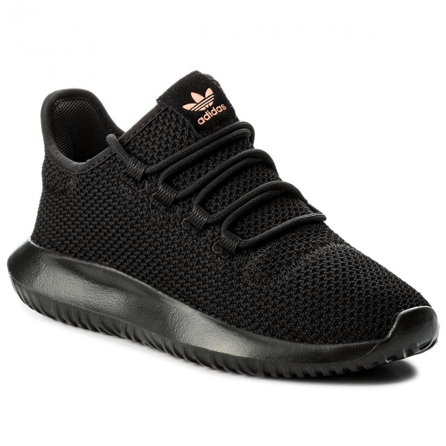 buty adidas tubular shadow w
