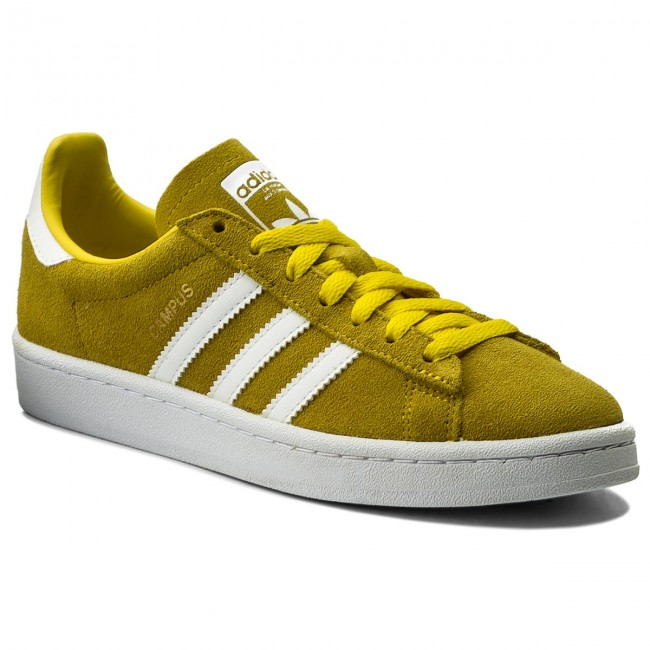 adidas campus internetowy