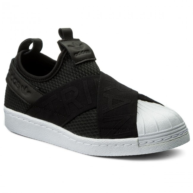buty adidas superstar slipon w