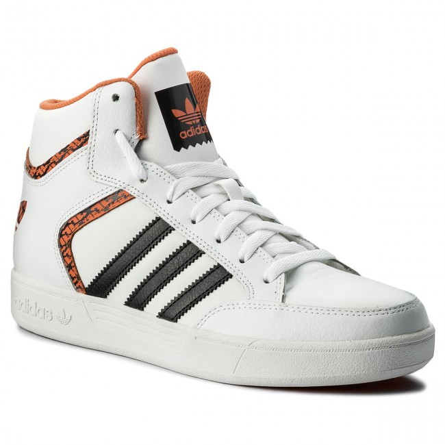978057575ff5c Buty adidas - Varial Mid CQ1148 Ftwwht Carbon Traora - Sneakersy ...