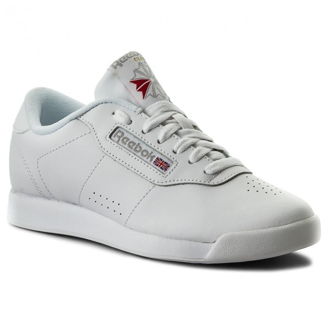 0b032ac1550 Buy reebok princess