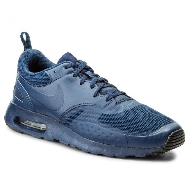 check out 577f2 a5d7f Buty NIKE - Air Max Vision 918230 401 NavyNavyNavy