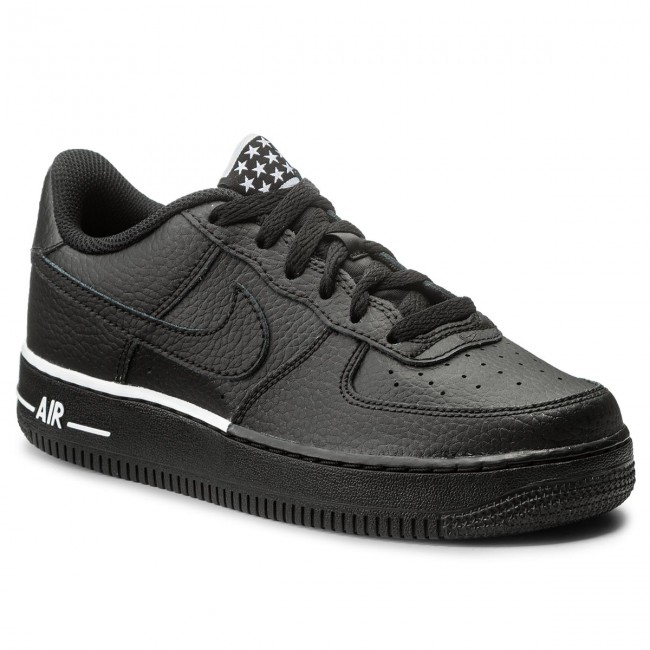 nike air force 1 damskie kolory