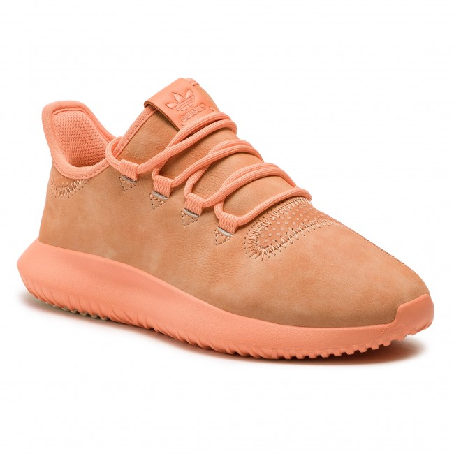 first rate 00a77 a589f Buty adidas - Tubular Shadow W B37761 ChacorCwhiteChacorCorcraBlacra