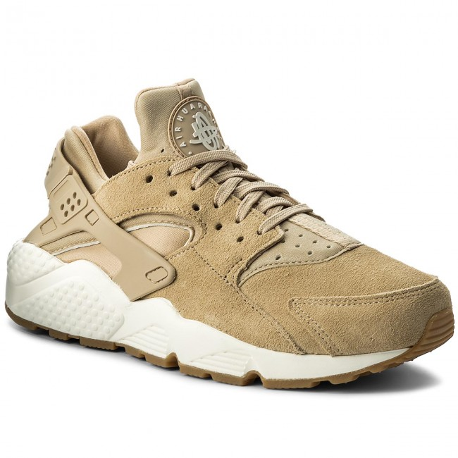 check out 3cf4b b0880 Buty NIKE - Air Huarache Run Sd AA0524 200 Mushroom/Light Bone/Sail ...