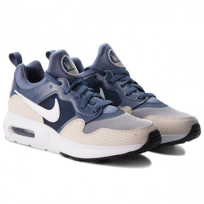 Buty NIKE Air Max Prime 876068 405 Diffused BlueWhite