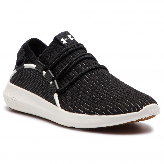 Buty UNDER ARMOUR - Ua W Railfit Nm 3020363-003 Blk - Fitness ... ae7878500d7