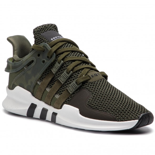 newest collection fcd07 4a9a7 Buty adidas - Eqt Support Adv B37346 NgtcarFtwwhtCblack